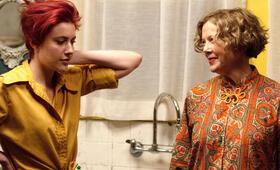 Jahrhundertfrauen mit Greta Gerwig und Annette Bening - Bild 22