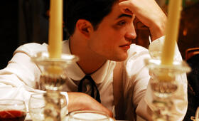 Robert Pattinson in Little Ashes - Bild 64