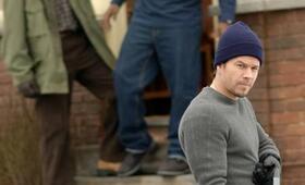 Vier Brüder mit Mark Wahlberg, Tyrese Gibson und André Benjamin - Bild 143