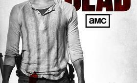 The Walking Dead - Bild 104