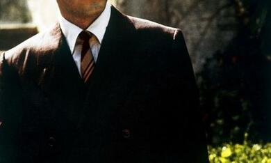 Der Pate mit Al Pacino - Bild 4
