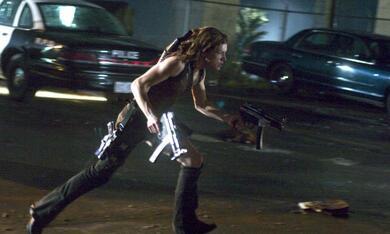 Resident Evil: Apocalypse mit Milla Jovovich - Bild 12