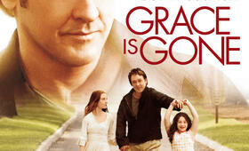 Grace is Gone mit John Cusack - Bild 86
