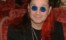 Ozzy Osbourne - Bild 4