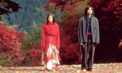 Takeshi Kitanos Dolls - Bild 5