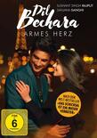 Dil Bechara - Armes Herz