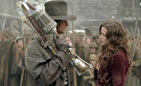 Van Helsing mit Hugh Jackman und Kate Beckinsale - Bild 1