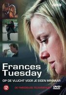 Frances Tuesday - Mörderische Hetzjagd