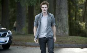 New Moon - Bis(s) zur Mittagsstunde mit Robert Pattinson - Bild 21