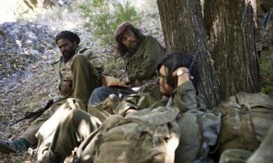 Che - Guerrilla - Bild 12