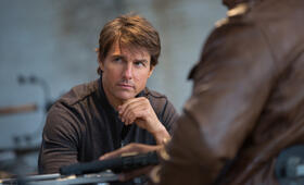 Tom Cruise in Mission: Impossible - Rogue Nation - Bild 360