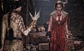 Conan (3D) mit Rose McGowan und Rachel Nichols - Bild 2