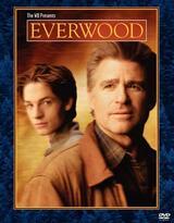 Everwood - Poster