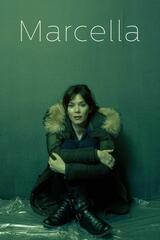 Marcella - Poster