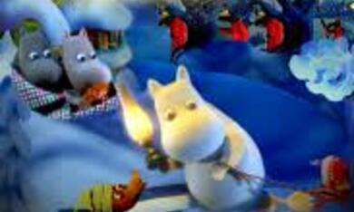 Moomins and the Winter Wonderland - Bild 2
