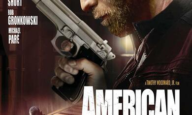 American Violence - Bild 11