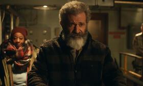 Fatman mit Mel Gibson - Bild 7