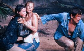 Kap der Angst mit Juliette Lewis, Jessica Lange und Nick Nolte - Bild 49