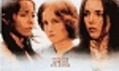 Die Schwestern Brontë - Bild 1