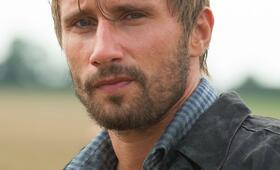 Matthias Schoenaerts in Far from the Madding Crowd - Bild 52