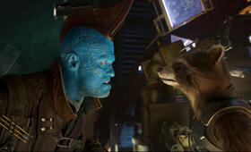 Guardians of the Galaxy Vol. 2 mit Michael Rooker - Bild 18