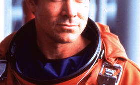 Will Patton - Bild 17