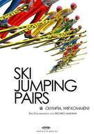 Ski Jumping Pairs - Olympia, wir kommen!