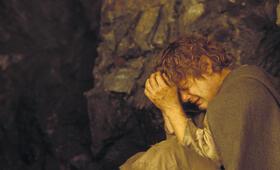 Der Herr der Ringe: Die Rückkehr des Königs mit Sean Astin - Bild 1