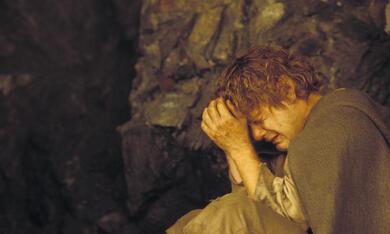 Der Herr der Ringe: Die Rückkehr des Königs mit Sean Astin - Bild 4
