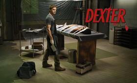 Dexter - Bild 21
