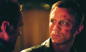 Layer Cake mit Daniel Craig - Bild 76
