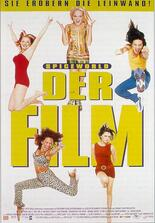 Spice World - Der Film