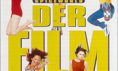 Spice World - Der Film - Bild 12