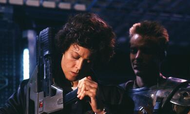 Aliens - Die Rückkehr mit Sigourney Weaver - Bild 1