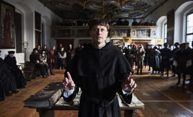 Das Luther-Tribunal. Zehn Tage im April mit Roman Knizka - Bild 17