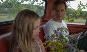 Amerikanisches Idyll mit Ewan McGregor und Hannah Nordberg - Bild 157