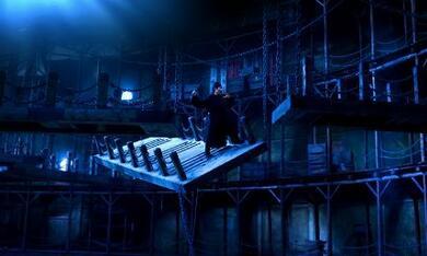 Detective Dee und das Geheimnis der Phantomflammen - Bild 5