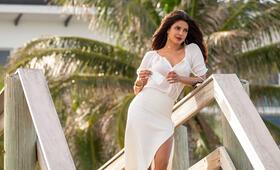 Baywatch mit Priyanka Chopra - Bild 9