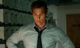 True Detective mit Matthew McConaughey - Bild 26