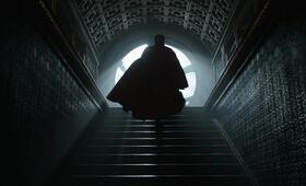 Doctor Strange - Bild 49