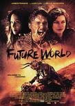 Future+world