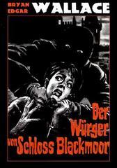 Werner Schott net worth salary