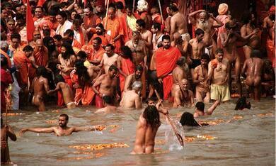 Sadhu - Auf der Suche nach der Wahrheit - Bild 12