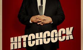 Hitchcock - Bild 4