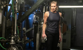 Another Life, Another Life - Staffel 1 mit Katee Sackhoff - Bild 13