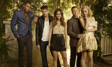 Hart of Dixie - Bild 12