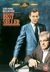 Bestseller - Poster