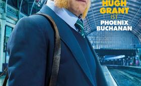 Paddington 2 mit Hugh Grant - Bild 26