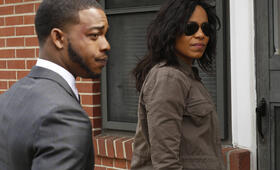 Shots Fired, Shots Fired Staffel 1 mit Sanaa Lathan und Stephan James - Bild 9
