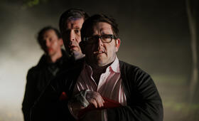 The World's End mit Simon Pegg, Nick Frost und Paddy Considine - Bild 41